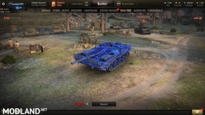 Strv 103B 1 [1.1.0.1]